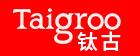 鈦古(Taigroo)