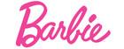 芭比(Barbie)