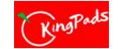 克帕尔(kingpads)