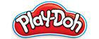 培樂多(Play-Doh)