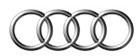 奧迪(Audi)
