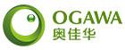奧佳華(OGAWA)