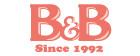 保宁(B&B)