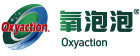 氧泡泡(OxyAction)