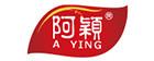 阿穎(A YING)