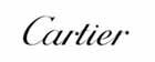 卡地亞(Cartier)