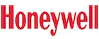 霍尼韋爾(Honeywell)