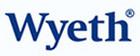 新西蘭惠氏(Wyeth S-26)