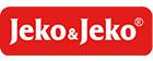 JEKO&JEKO