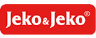 捷扣(Jeko&Jeko)
