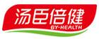 汤臣倍健(BY-HEALTH)