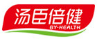 湯臣倍健(BY-HEALTH)