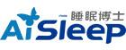 睡眠博士(AiSleep)