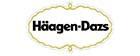 哈根達斯(H?agen-Dazs)