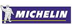 米其林(MICHELIN)