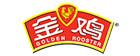 金雞(GOLDEN ROOSTER)