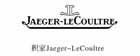 积家(Jaeger-LeCoultre)