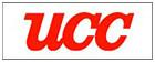 悠诗诗(UCC)