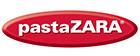 厨乐(Pasta Zara)
