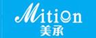 美承(Mition)