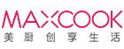 美廚(MAXCOOK)