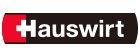 海氏(Hauswirt)