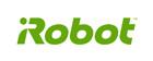 艾羅伯特(IROBOT)
