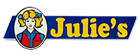 茱蒂絲(Julie's)
