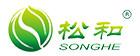 松和(SONGHE)