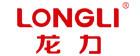 龍力(LONGLI)