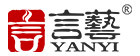 言藝(yanyi)