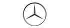 梅賽德斯-奔馳(Mercedes-Benz)