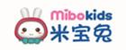 米寶兔(mibokids)