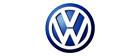 上海大众(Shanghai Volkswagen)
