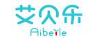 艾貝樂(AiBeiLe)