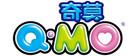 奇莫(Q-MO)