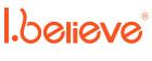 愛貝麗(I.believe)