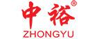中裕(ZHONGYU)