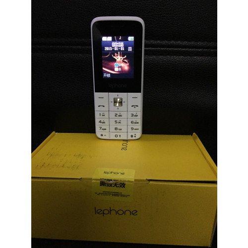 bailifengt1_lephone/百立丰k1手机