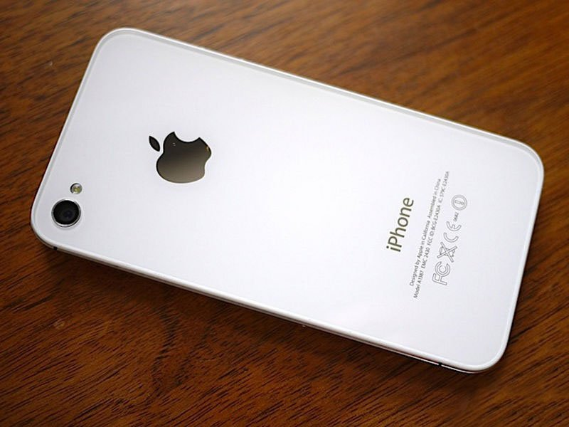 苹果手机6