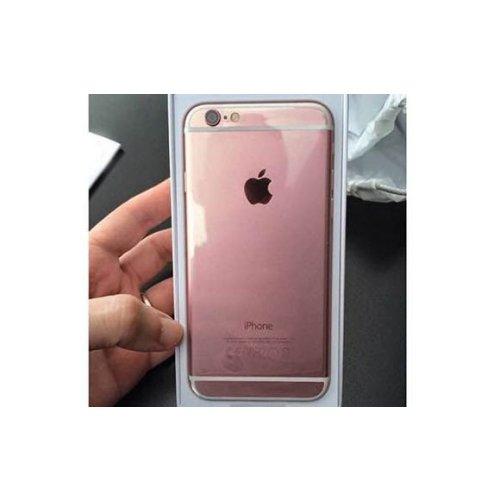 二手iphone6s交易, 广安市二手-苏宁易购二手优品