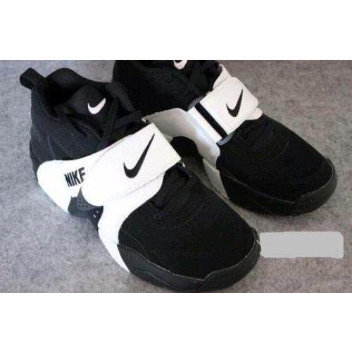 权志龙同款耐克鞋-NIKE鞋