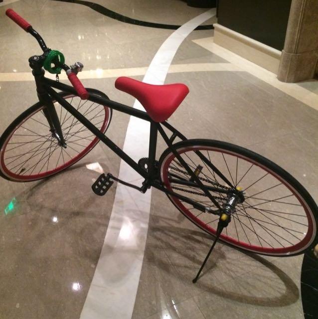 二手自行车交易, 北京市二手-苏宁易购二手优品