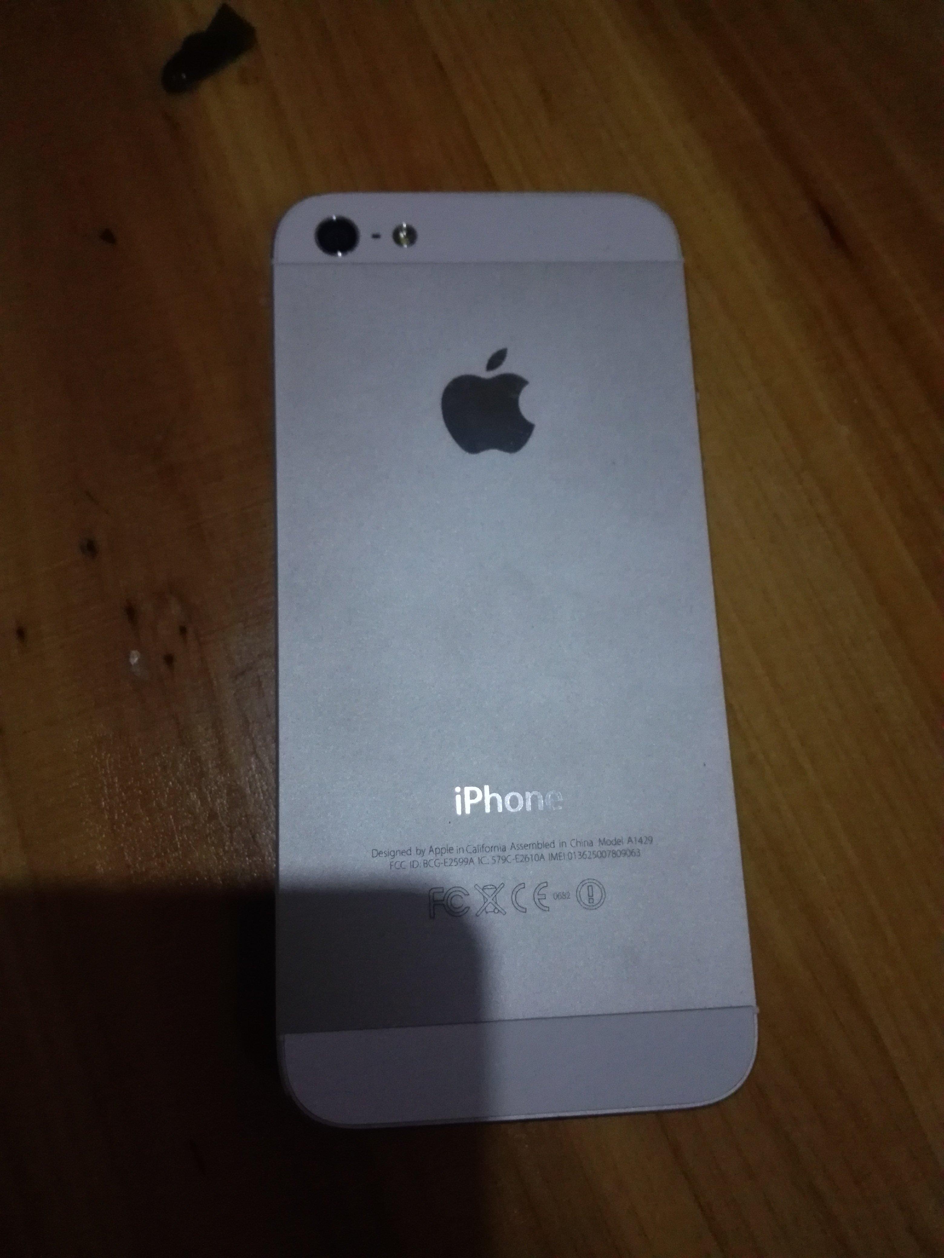 苹果5_苹果5手机