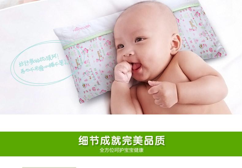 中国初生婴儿可爱照片