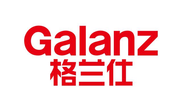 logo logo 标志 设计 矢量 矢量图 素材 图标 640_390