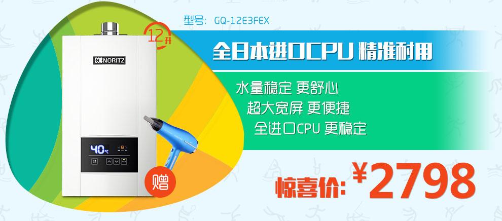 http://image.suning.cn/uimg/sop/commodity/105922044515876592725089_x.jpg