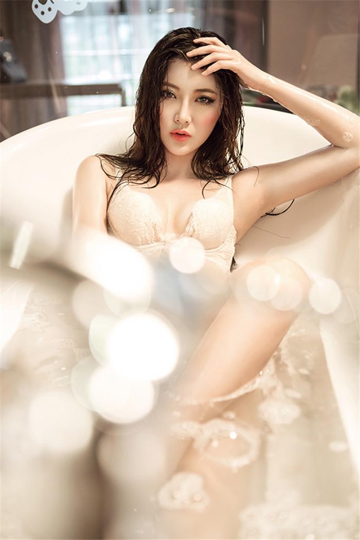[重庆]花漾198元个人写真 哪拍(napai)亲子摄影【价格