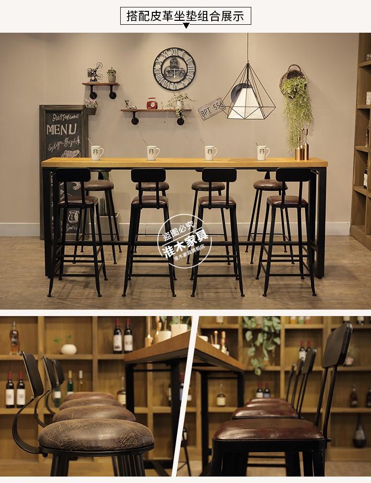 小型奶茶店吧台装修效果图怎么设计…… 根据你的店名面对的消费