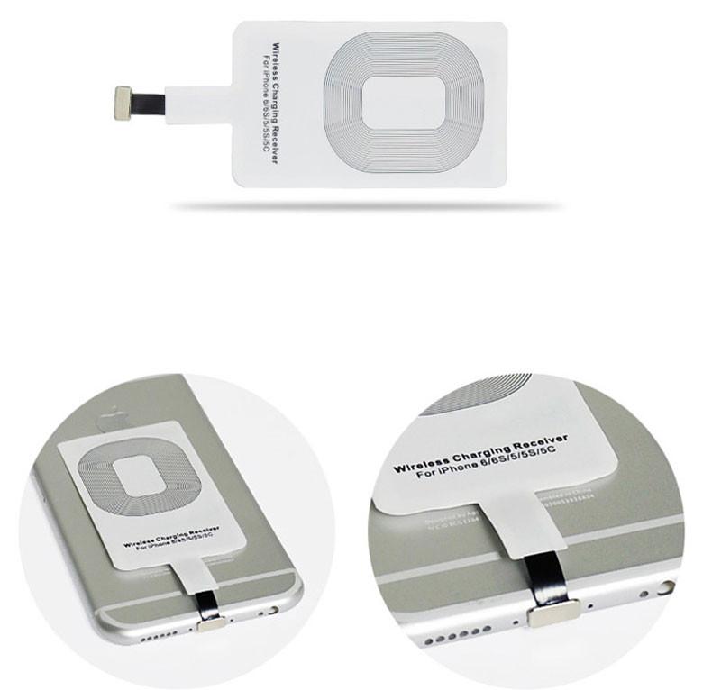 上店苹果去除设备充电器安卓小米6三星手机i手机无线怎么通用小米图片